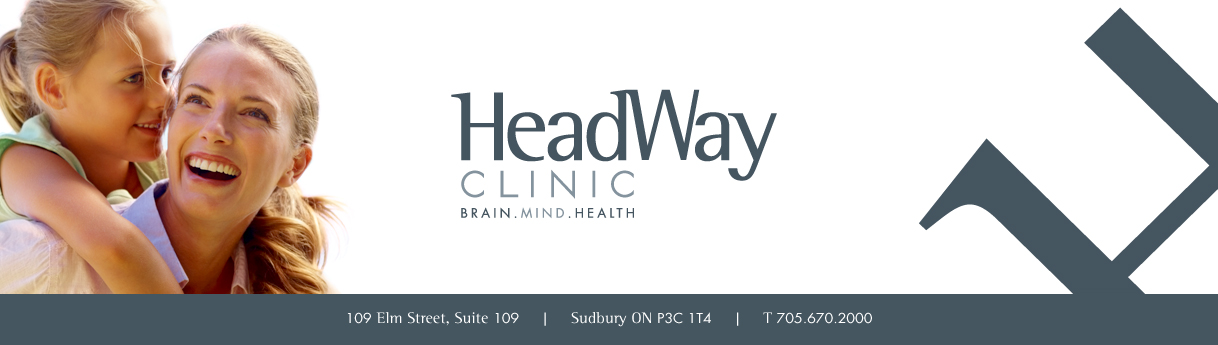 HeadWay Clinic