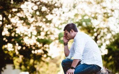 Cognitive Behavioural Therapy is Faulty Thinking Counselling