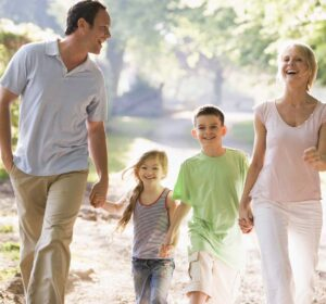 Family Therapy at HeadWay
